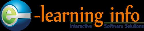 E-Learning Info